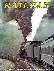 Railfan 1974