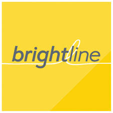 Brightline to Begin Limited Service Week of January 8