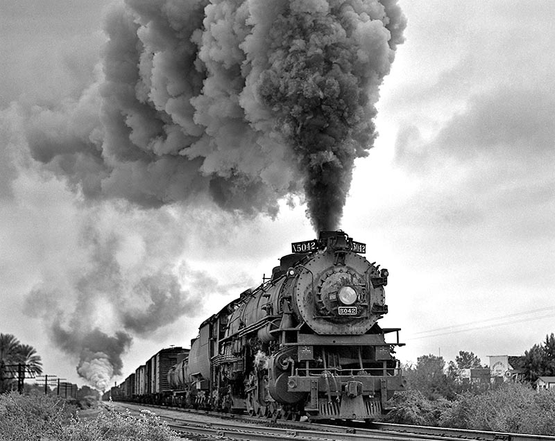 Conversations West 2018 Conference Comes to the California State Railroad Museum