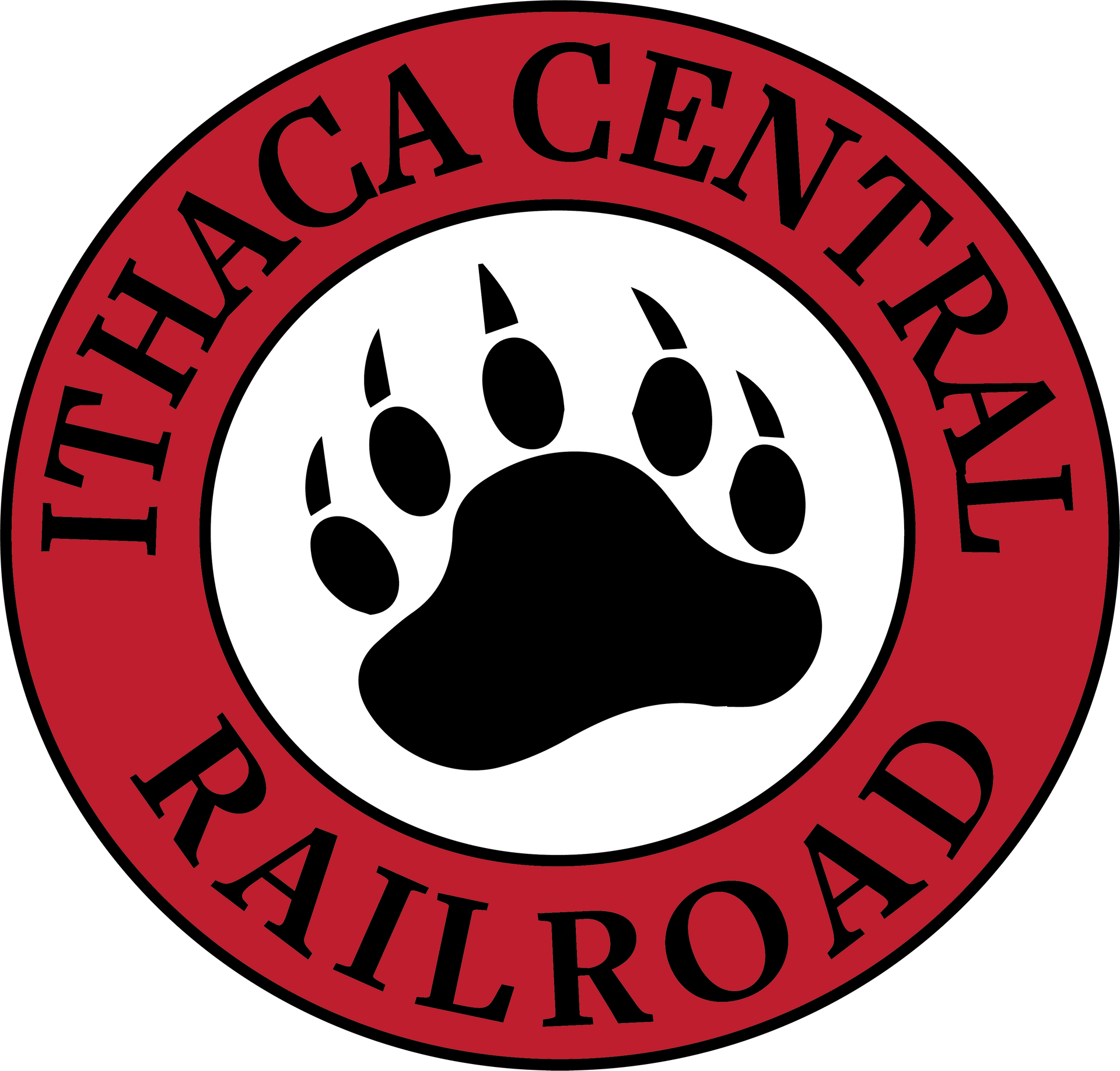 Watco Launches Ithaca Central on Former Lehigh Valley Route