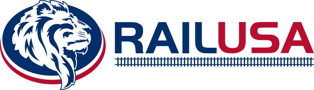 RailUSA Buys CSX Line Across Florida Panhandle