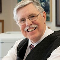 Former Amtrak CEO Joe Boardman Dies
