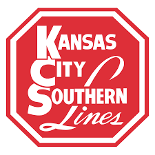 Kansas City Southern Trims Roster in Diesel Auction