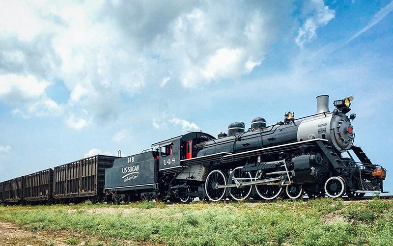 U.S. Sugar Hires Steam Program Manager