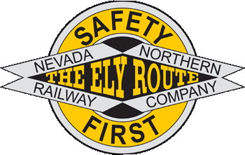 Nevada Northern to Rebuild Branch Line, Restore Depot