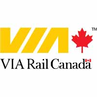 VIA Rail to Lay Off 1,000 Workers