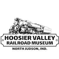 Hoosier Valley Railroad Museum Gets CARES Grant