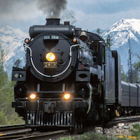 Canadian Pacific CEO Teases Revived Steam Program