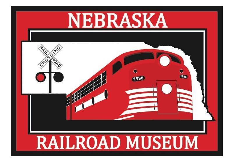 BNSF Donates Property, Track to Nebraska Museum